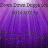 Down Down Duppa 3 m@@r 2014 MIX By Dj Abishek AND DjUpender