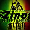 Rock City - Mercy (Zouk Love) remix by DJ Zinox