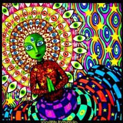 ॐOld & New Goa Trance %50 %50 Mix (by Goalogigue)ॐ 28.03.2014 10.05