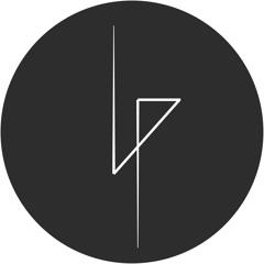 New Soul (Remix) 21Twelve - New Artist