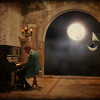 Sonatina In C#minor (Ode to Moonlight)