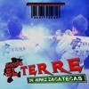 La China [En La Sierra y La Ciudad] - Banda El Terre De Jerez