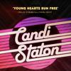 Candi Staton - Young Hearts Run Free (Carlos Jimenez Soulfreak Remix)...FREE DOWNLOAD..