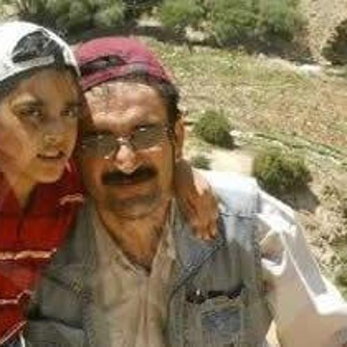 احتمال اعدام؛ گفتگو  با خانواده غلامرضا خسروی شبانه  مقابل زندان ایستاده اند