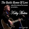 The Battle Hymn Of Love