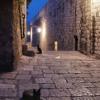 Dubrovnik (free 320 mp3 download)