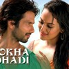 Dhokha Dhadi - Full Song With Lyrics - R...Rajkumar