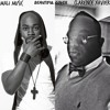 BEAUTIFUL (MALI MUSIC COVER) [Download Limit Has Been Reached]