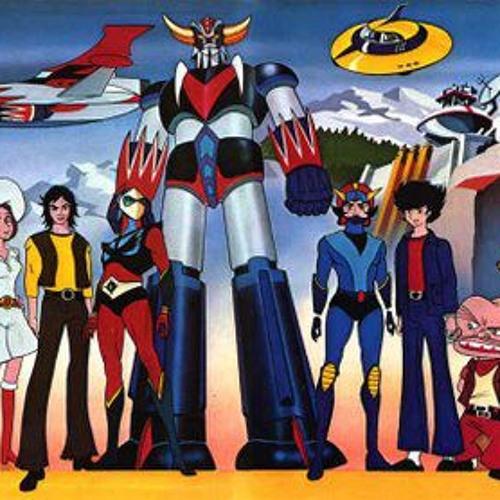 Sigle tv cartoni animati originali anni a pistoia kijiji