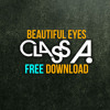 Class A - Beautiful Eyes (FREE DOWNLOAD)