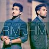 01 Rim Jhim (feat. Pav Dharia)