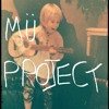 MÜ PROJECT - 1- There Is A Storm Overthere