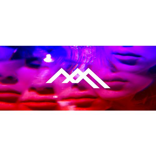 Black Dress - Left Boy (Max Sundown Remix)