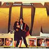 Jumma Chumma  De De cover by Sarmistha n S Fernandes
