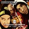 Download 13 - El Valor De Los Valores ( Prod.Dieguelz) Mp3