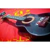 bunga-hitam-kasih-tak-sampai-punk-rock-jalanan-ukulele-by-samid-tjhuackev-tjhuackev