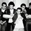 SKA - Paralamas do Sucesso / Medley Legião Urbana / Joy Division (demo cover Edmo) mp3