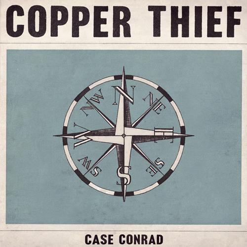 Copper Thief