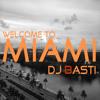 Welcome To Miami (MrProbz Edit Bootleg)