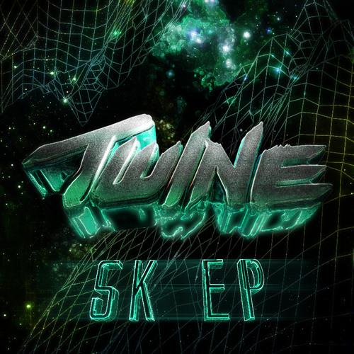 Twine x Dr Ozi - Bring The Fiyah