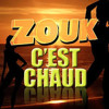Le  ZoukMix 100% Chaud Des Antilles ( DeejaYasala)