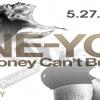 Ne-Yo Feat Young Jeezy - Money Can't Buy (DRUM&BASE) (REMIX)