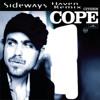 Citizen Cope - Sideways (Haven Dubstep Remix)