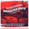 Download Brighter Days Riddim Mixx ZJ Yardiee 2014 Mp3