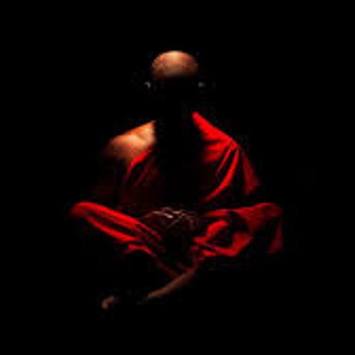 Brent Kilner - Shaolin Shadow (original Mix) [FREE DOWNLOAD]