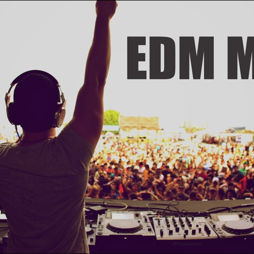 Best Electronic Dance Music Mix 2014 [EDM] By WebsteR