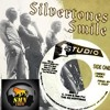 Download The Silvertones-Smile dubplate SMN crew Mp3