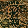 Primitif - Keroncong Reggae (Album : LANGKAH KECIL)
