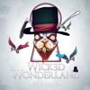 Wicked Wonderland 2014 - Martin Tungevaag