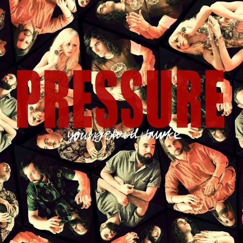 Youngblood Hawke - Pressure (Van Sciver Official Remix)