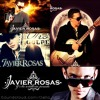 Javier Rosas Mix 2014 - Puros Corridos... Mix Exclusivo G.N... mp3