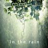 In The Rain - Free - R&B Rock - Eddy j - YouTube Video