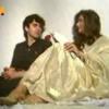 Vital Signs- Hum Rahay Rahi