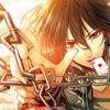 Amnesia Anime OST Zoetrope Arrange Version