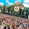 Top 20 Songs Of Tomorrowland 2013