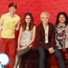 Austin & Ally - Steal Your Heart - (Traducida En Español)
