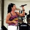 Shanna Wells & The Back Roads Band - Mamma's Broken Heart - Live!