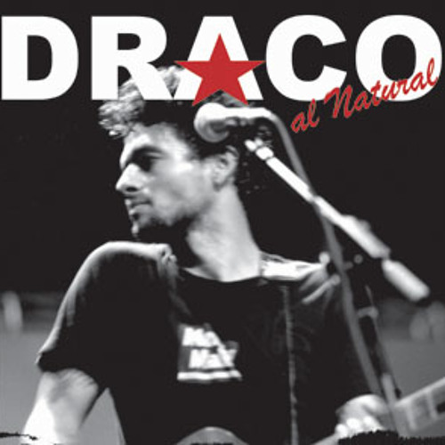 [Cover - Robi Draco Rosa] Llanto subterraneo