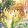Amnesia Song Collection ~Remember~ OST Soundtrack Eien No Ichibyou ( lyrics on the description)