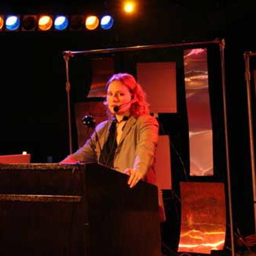Bonus Episode with Carrie Henneman Shaw – Grants