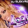 Loona - Vamos A La Playa (DJ Elektroshock Remix)