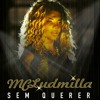 Mc Ludmila- Sem Querer (Fox DJ Remix)