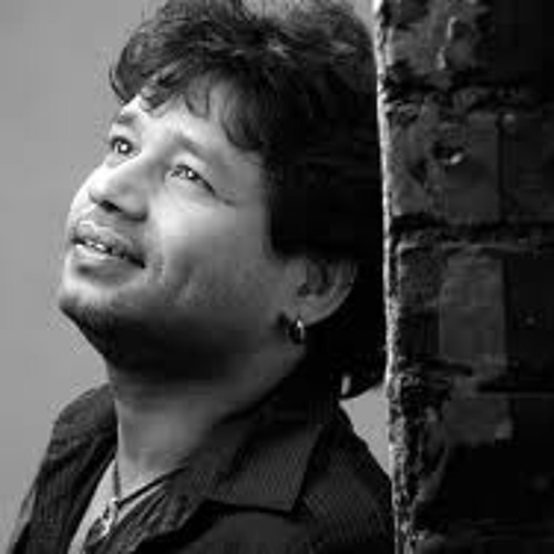 Saiyyan kailash kher mp3 song free download