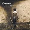 Determined - Mudvayne [Cover By Péricles Gomes]
