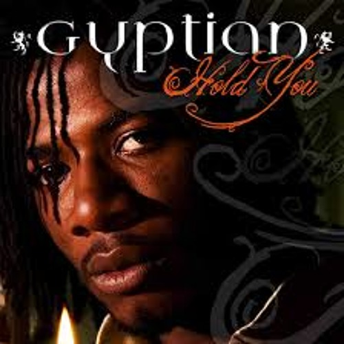 GYPTIAN HOLD YU FEAT. LILG &RIVERS FREESTYLE STONER MUSIC