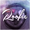 Roofie (Prod. L.A Chase)